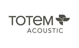 totem-acoustic