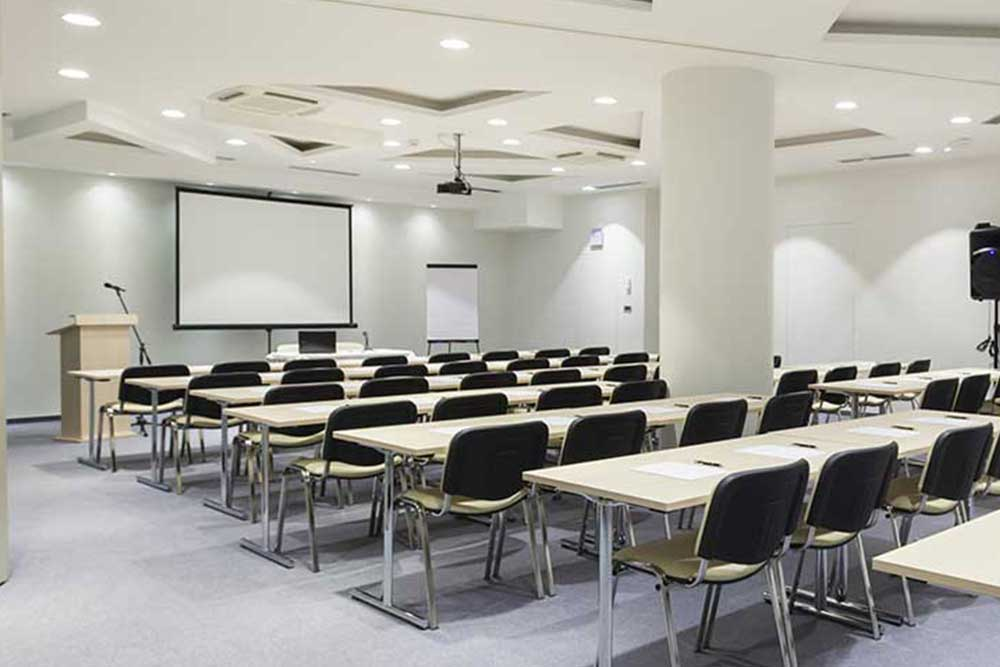 Simplify life waara technologieswaara technologies for Training room design layout
